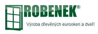 Okna Robenek Ostrava