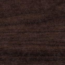 3080 tmavý ořech