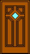 IDA II